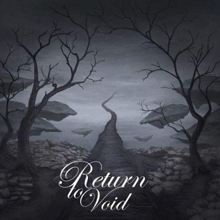 Return To Void - Return to Void (2017) 320 kbps