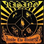 Rising – Inside The Universe [Compilation] (2017) 320 kbps