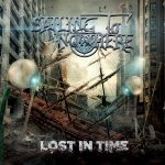 Sailing To Nowhere – Lost in Time (2017) 320 kbps