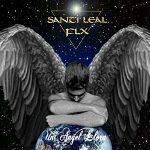 Santi Leal FLX – Un ángel llora (2017) 320 kbps