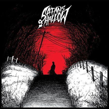 Satan's Hallow - Satan's Hallow (2017) 320 kbps