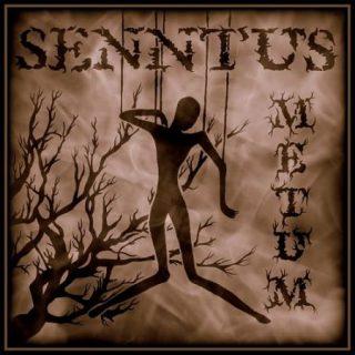 Senntus - Metum (2017) 320 kbps