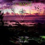 Setbacks – Oceans Apart (2017) 320 kbps
