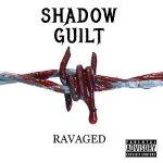 Shadow Guilt – Ravaged (2017) 320 kbps