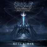 Shadow of Intent – Reclaimer (2017) 320 kbps