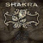 Shakra – Life Tales: The Ballads [Compilation] (2017) 320 kbps