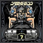 Shameless – The Filthy 7 (2017) 320 kbps