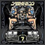 Shameless – The Filthy 7 (2017) 320 kbps
