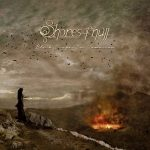 Shores of Null - Black Drapes for Tomorrow (2017) 320 kbps