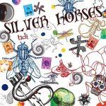 Silver Horses – tick (2017) 320 kbps