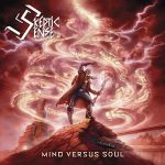 Skeptic Sense – Mind Versus Soul: The Anthology [Compilation] (Remastered, 2016) 320 kbps + Scans
