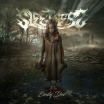 Sleepless - Emily Doe (2017) 320 kbps
