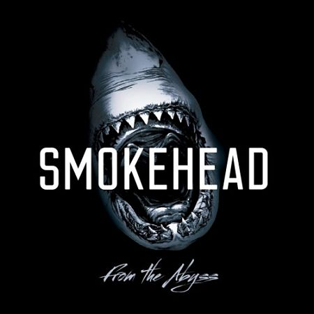 SmokeHead - From the Abyss (2017) 320 kbps