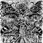 Smokey Mirror – Smokey Mirror (EP) (2017) 320 kbps