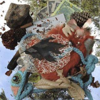 Snakehole - Interludes Of Insanity (2017) 320 kbps