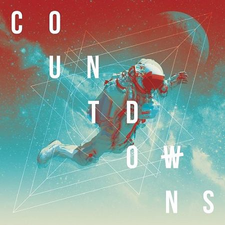 Soldiers Of A Wrong War - Countdowns (2017) 320 kbps