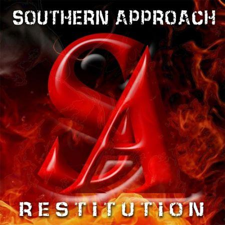 Southern Approach - Restitution (2017) 320 kbps