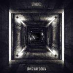 Stabbed - Long Way Down (2017) 320 kbps