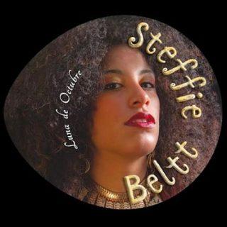 Steffie Beltt - Luna De Octubre (2017) 320 kbps