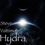 Steve Vattimo - Hydra (2017) 320 kbps