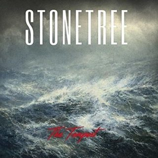 Stonetree - The Tempest (2017) 320 kbps