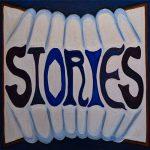 Stories – Stories (2017) 320 kbps