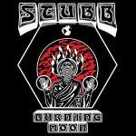 Stubb – Burning Moon (EP) (2017) 320 kbps