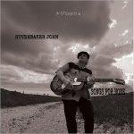 Studebaker John – Songs For None (2017) 320 kbps