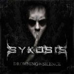 Sykosis – Drowning in Silence (2017) 320 kbps