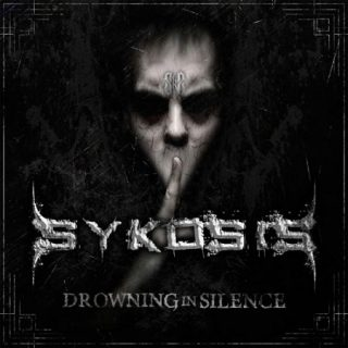Sykosis - Drowning in Silence (2017) 320 kbps