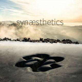 Synaesthetics - Synaesthetics (2017) 320 kbps