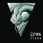 Synn – Venom (2017) 320 kbps