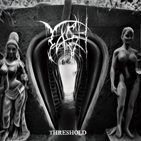 Tash - Threshold (2017) 320 kbps