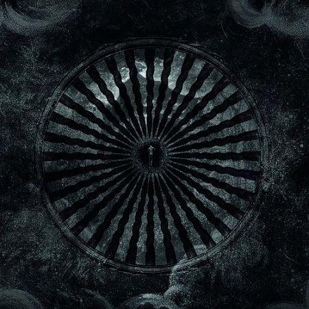 Tehom - The Merciless Light (2017) 320 kbps