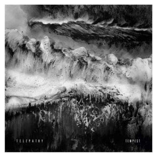 Telepathy - Tempest (2017) 320 kbps