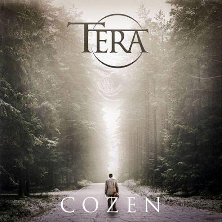 Tera - Cozen (2017) 320 kbps