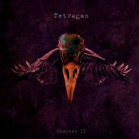 Tetragon - Chapter II (2017) 320 kbps
