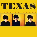 Texas – Jump On Board (2017) 320 kbps