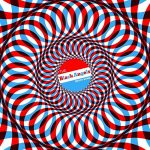 The Black Angels – Death Song (2017) 320 kbps