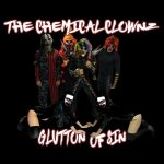 The Chemical Clownz – Glutton of Sin (2017) 320 kbps