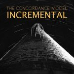The Concordance Model – Incremental (2017) 320 kbps