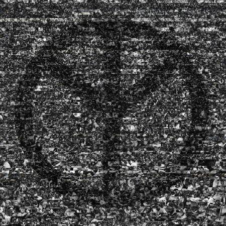 The Cosmic Dead - Psych is Dead (2017) 320 kbps