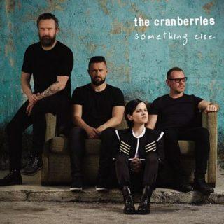 The Cranberries - Something Else (2017) 320 kbps