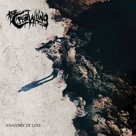 The Crawling - Anatomy of Loss (2017) 320 kbps