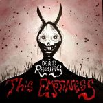 The Dead Rabbitts – This Emptiness (2017) 320 kbps