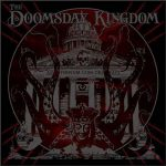 The Doomsday Kingdom – The Doomsday Kingdom (2017) 320 kbps