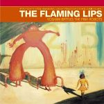 The Flaming Lips - Yoshimi Battles the Pink Robots (2002/2017) [HDtracks] 320 kbps