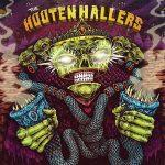 The Hooten Hallers – The Hooten Hallers (2017) 320 kbps