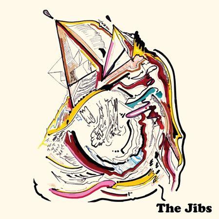The Jibs - The Jibs (EP) (2017) 320 kbps