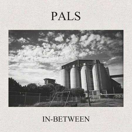 The Pals - In-between (2017) 320 kbps